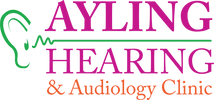 Ayling Hearing & Audiology Clinic
