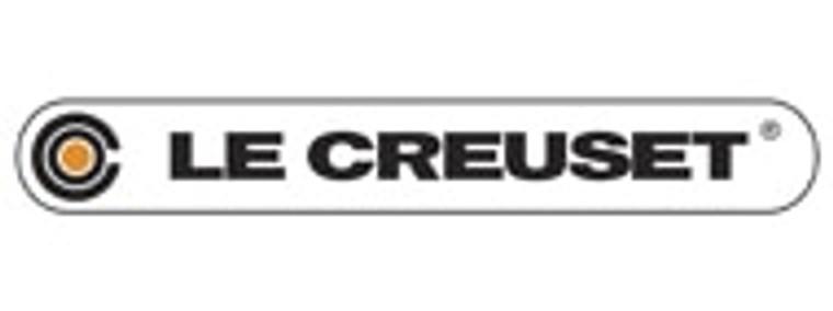 Le Creuset 26cm Cast Iron Square Grillit