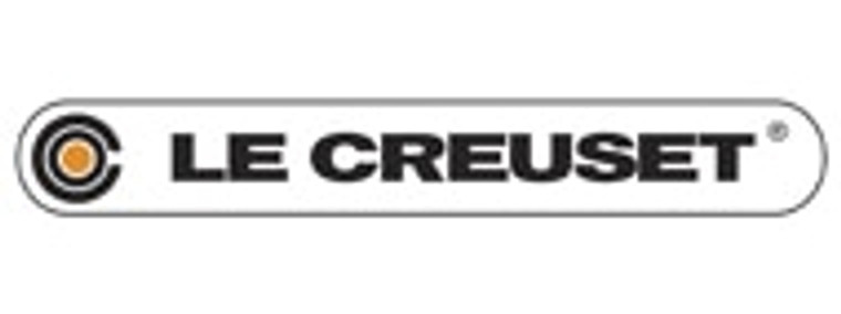 Le Creuset 3 Piece Cast Iron Signature Saucepan Set