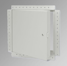 Acudor 14W x 14H FW-5050-DW Fire Rated Access Door