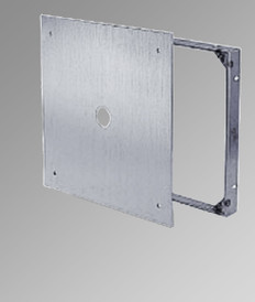 Acudor 12W x 12H AFVP Valve Access Panel Flush Access Door