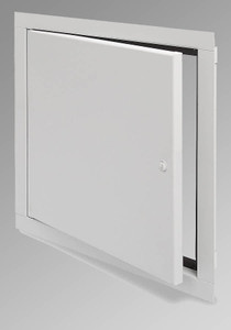 Acudor 12W x 12H AS-9000 Gasketed Access Door