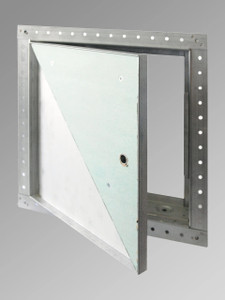 Acudor 12W x 12H DW-5015 Recessed Access Door