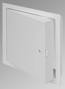 Acudor 24W x 24H FW-5050 Fire Rated Insulated Access Door