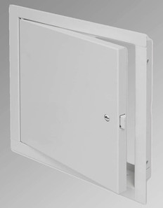 Acudor 14W x 14H FB-5060 Fire Rated Uninsulated Access Door
