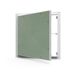 Acudor 16W x 16H DW-5058 Non-Rated Recessed Drywall Panel Doors