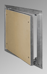 Acudor 18W x 18H DW-5058 Non-Rated Recessed Drywall Panel Doors