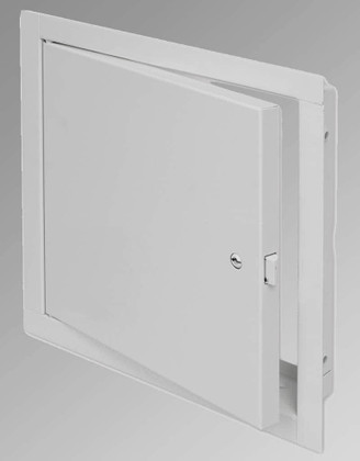 Acudor 24W x 48H FB-5060 Fire Rated Uninsulated Access Door