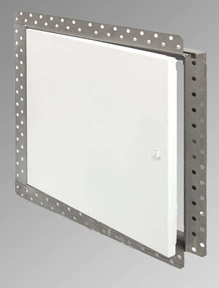 Acudor 24W x 24H DW-5040 Flush Drywall Access Door