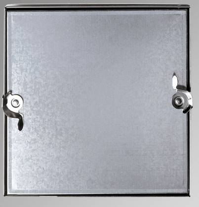 Acudor 8W x 8H CD-5080 Duct Access Door