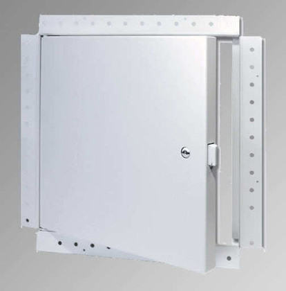 Acudor 24W x 24H FB-5060-DW Fire Rated Access Door