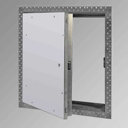 Acudor 12W x 12H FW-5015 Fire Rated Access Door