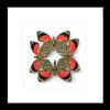 callicore butterfly verso bitsandbugs
