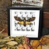 Acherontia atropos moth  Deaths Head Moth silence of the lambs movie