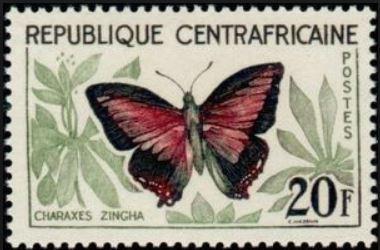 baacz-charaxes-zingha-stamp.jpg