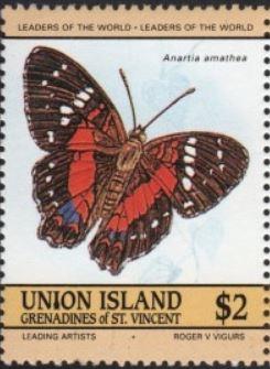 baama2-anartia-amathea-stamp-3.jpg