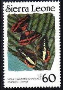 baclu-stamp.jpg