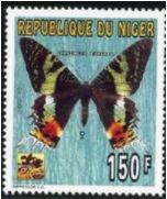 bacr-stamp.jpg