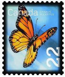 badp-stamp.jpg