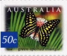 baga-stamp.jpg