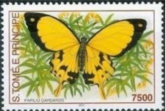 bapdar-papilio-dardanus-stamp.jpg