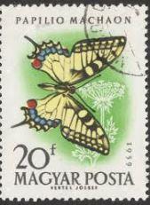bapmac-papilio-machaon-stamp-1.jpg