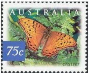 bave-vindula-erota-stamp.jpg