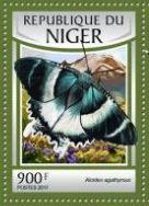 bbaavla-alcides-agathrysus-stamp.jpg