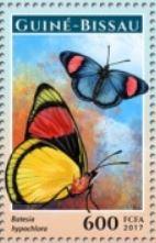 bbbhvla-stamp.jpg