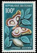 bbeba-stamp-2.jpg