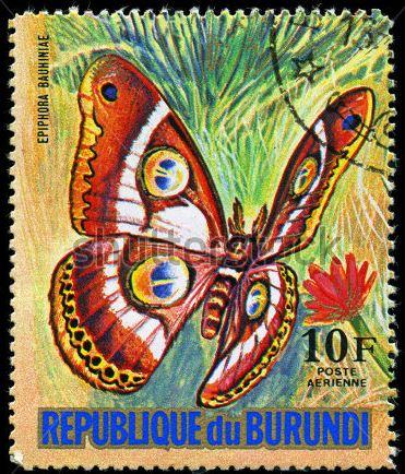bbeba-stamp.jpg