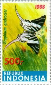 bbgav-graphium-androcles-stamp.jpg