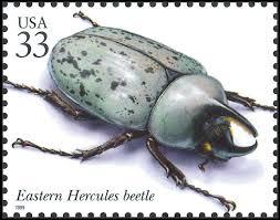 bbgrm-stamp.jpg