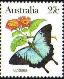 bbul-stamp.jpg