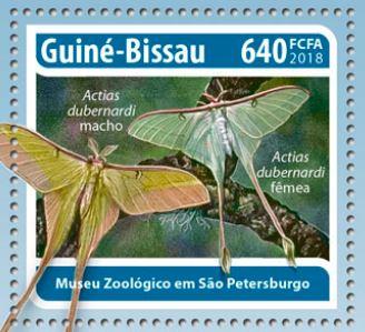 bhadf-actias-dubernardi-stamp.jpg