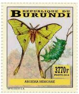 bhamim-stamp.jpg