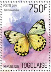 bjbcc-stamp.jpg