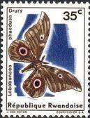 bjlac-moth-stamp.jpg