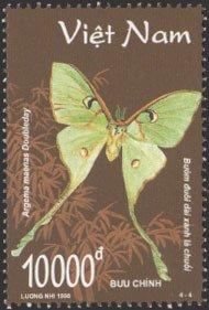 bnamf-stamp.jpg