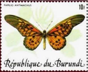 bnpanv-papilio-antimachus-stamp.jpg