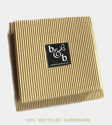 boxes-96-use-this.jpg