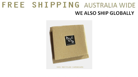 free-shipping-200-use-this-2021.jpg