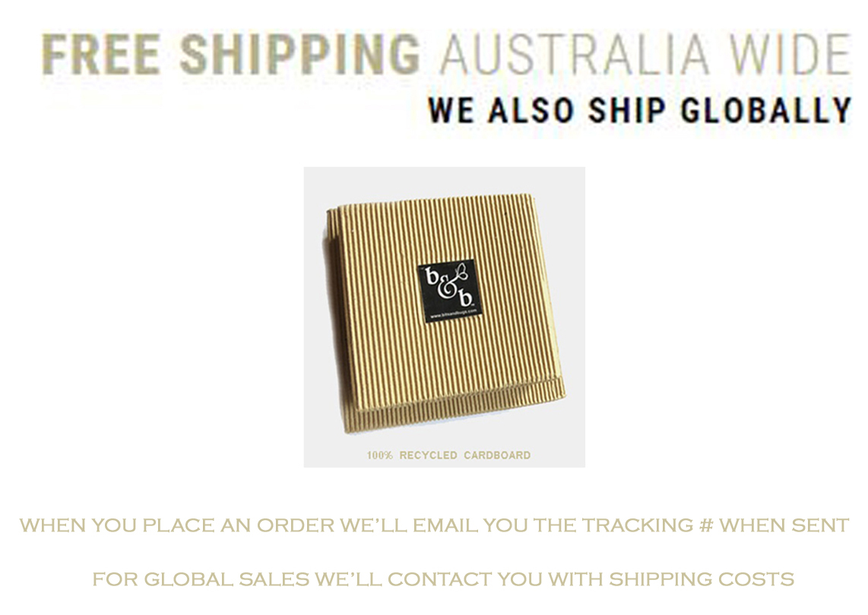 free-shipping-edited-1.jpg