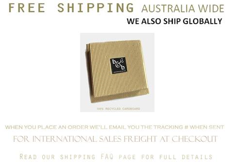shipping-logo.jpg