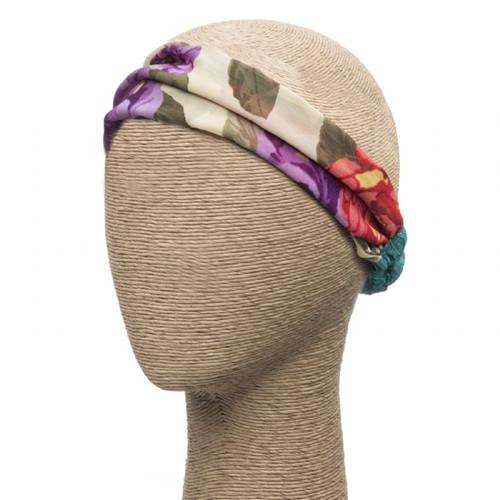 Cabana Sari Headband