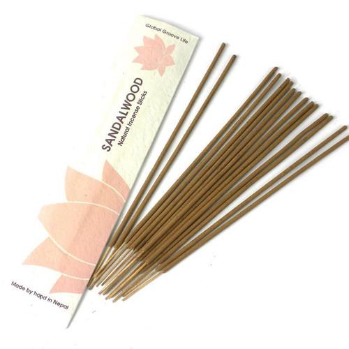 Stick Incense-Sandalwood