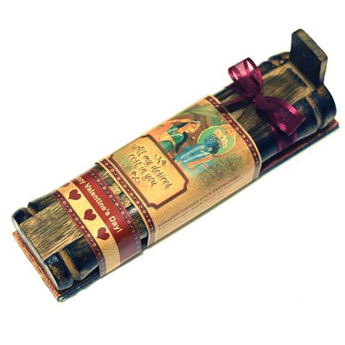 Always Incense Gift Set