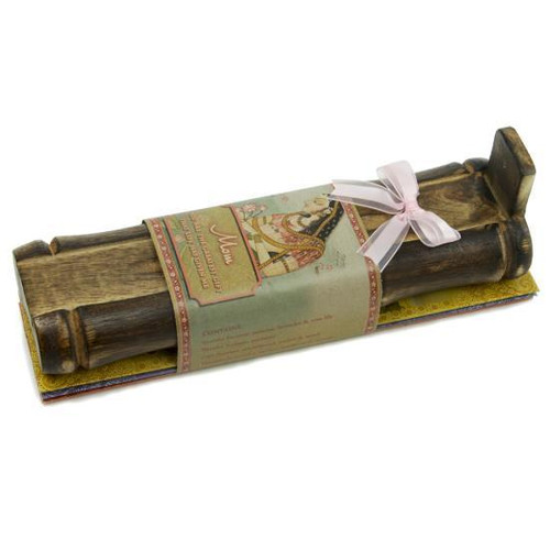 You are the Greatest Gift Incense Gift Set