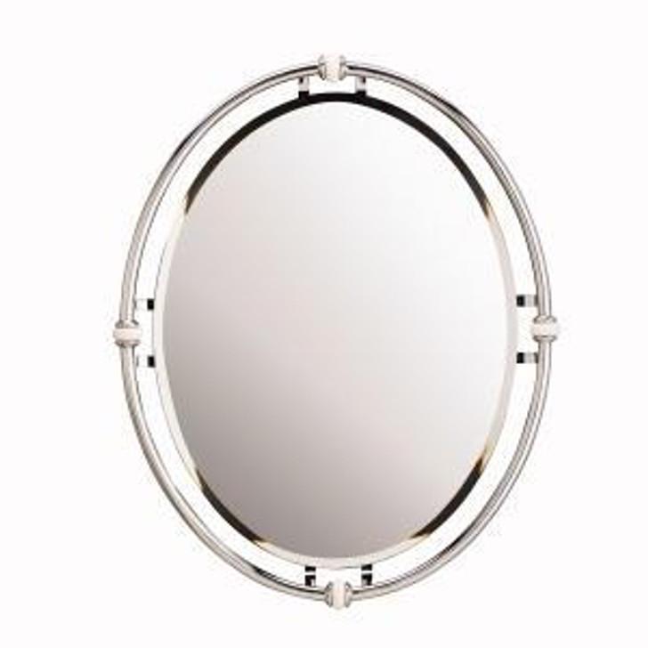 Mirror, Kichler 41067CH 34060KML