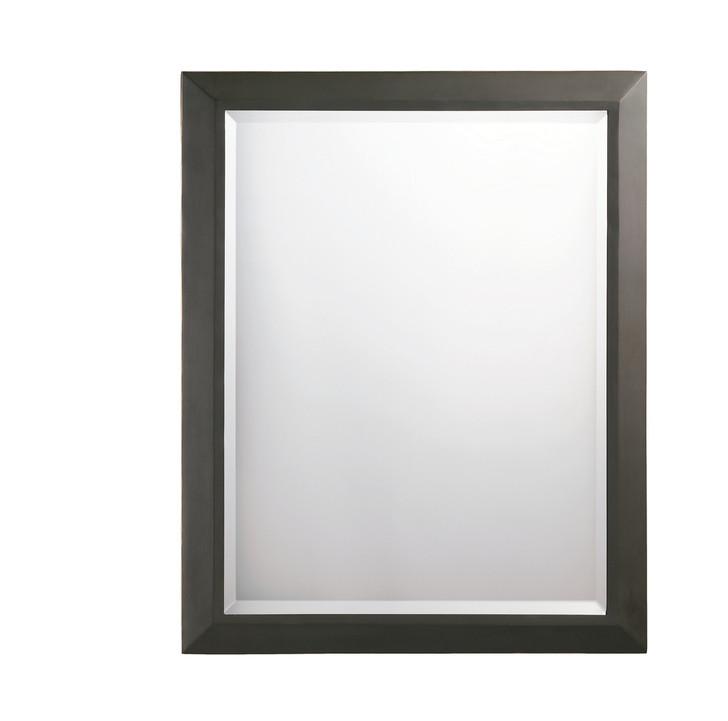Mirror, Kichler 41011OZ 34066P08